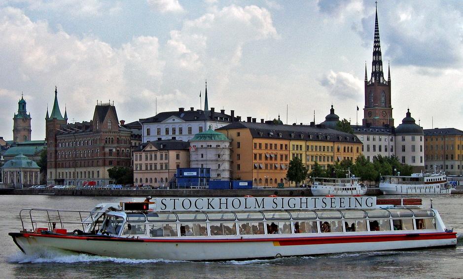 Путешествия, бюджетный туризм, самостоятельный туризм, экспедиции, страны, города, отчёты, дешёвые билеты, отели