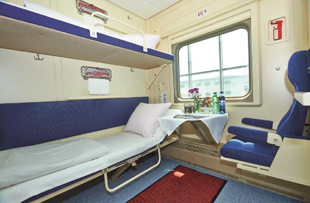 схема вагона двухэтажного поезда москва санкт-петербург