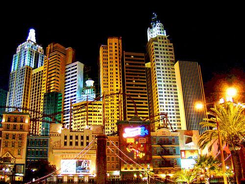 Казино нью-йорк москва работа в казино в краснодаре